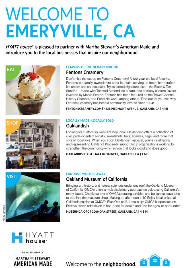Hyatt House Emeryville Ca 28 Images Book Hyatt House
