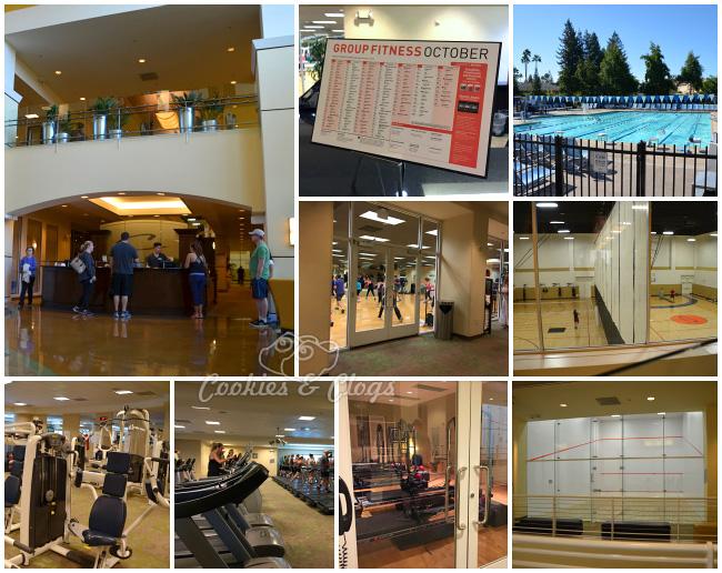 Hotels In Walnut Creek California Newatvs Info