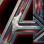 Avengers: Age of Ultron New Trailer and Teaser Poster