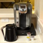Keurig 2.0 Review – Brew Up to 30 oz. at Once, Model K550 #HelloKeurig