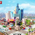MONOPOLY Plus Review – Video Game, Animated 3D Board