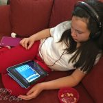 Reading with Your Ears – Audible Audiobooks Review