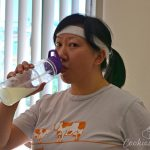 How to Rehydrate After a Workout or When Sick – DripDrop