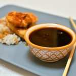 Easy Gluten-Free Teriyaki Sauce Recipe