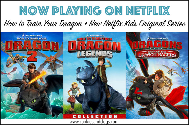 Httyd new dreamworks dragons race to the edge series television netflix streaming now has how to train your dragon 2 dreamworks how to ccuart Gallery