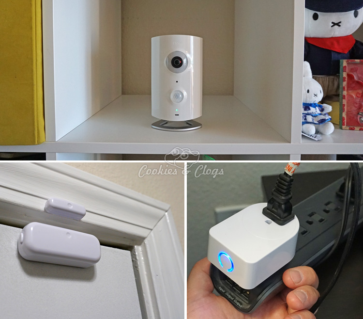 Piper Home Security >> Putting The All In One Piper Security System To The Test