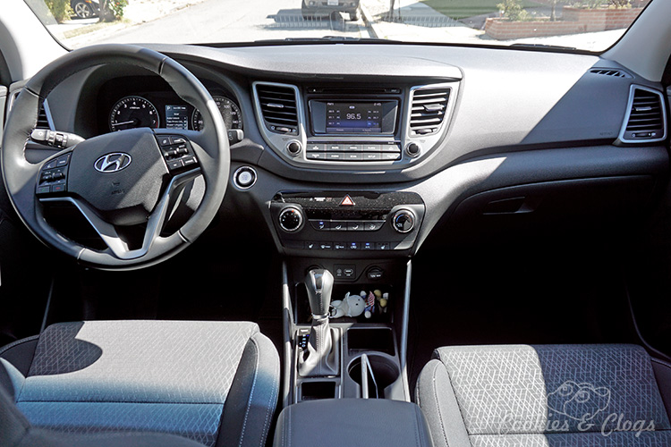 most front leg room of any mid size suv 2015 autos post. Black Bedroom Furniture Sets. Home Design Ideas