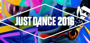 Video Games   Just Dance 2016 is now out and it includes 40+ new songs. Check the review for a note to parents. Just Dance Unlimited is also available and is a streaming service that includes 150 other songs from past games to play.