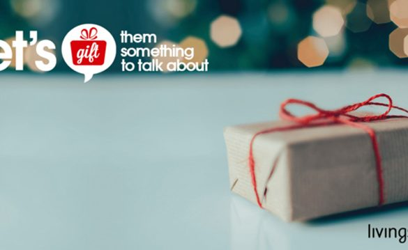 Gift Guide | Need gift ideas for something unique and fun? LivingSocial has deals on local and distant experiences for a staycation or family vacation abroad.