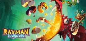 Video Games   Rayman Legends brings back all the fun of the original Rayman and then some. Check out the graphics, music, and gameplay!