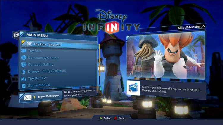 video-games-technology-enjoy-your-disney-pixar-marvel-and-star-wars