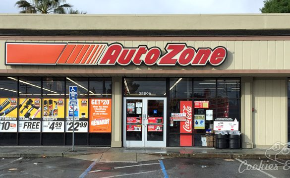 Cars | Automotive | It's not always easy for women to feel comfortable taking care of their cars. Fortunately AutoZone is there to help with competitive prices and free services. See how to stretch your tax refund to give your car some TLC.