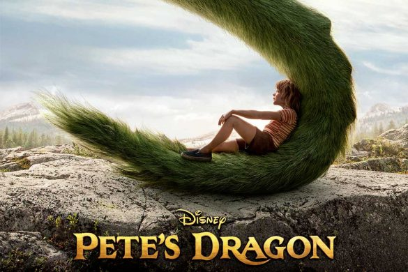Cookies & Clogs | Movies | Animation | Join me on the red carpet for the Disney's Pete's Dragon event and for insider info on The Jungle Book home release, an early screening Queen of Kawte, and a Moana preview. Also enjoy these printable activities for kids based on Disney's Pete's Dragon movie.