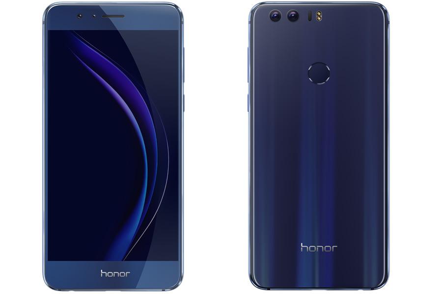 huawei-honor-8-02