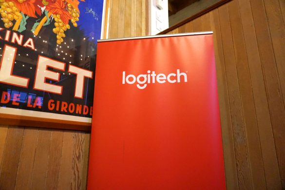 Cookies & Clogs | Technology | 2016 Q4 new Logitech products for home, mobile, auto, and gaming. See the full lineup of new and upcoming products.