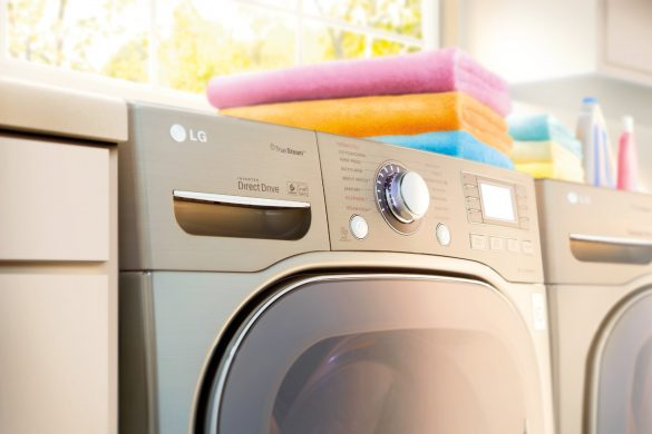 Cookies & Clogs | Learn how to save money on monthly expenses with ENERGY STAR certified products at Best Buy. These items can lower your energy bill and include ENERGY STAR certified clothes dryers and sound bars.
