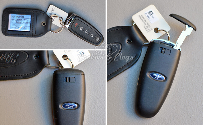 Intro to Car Keyless Entry System + Remote Start w/ Key FOB Tutorial #Cars