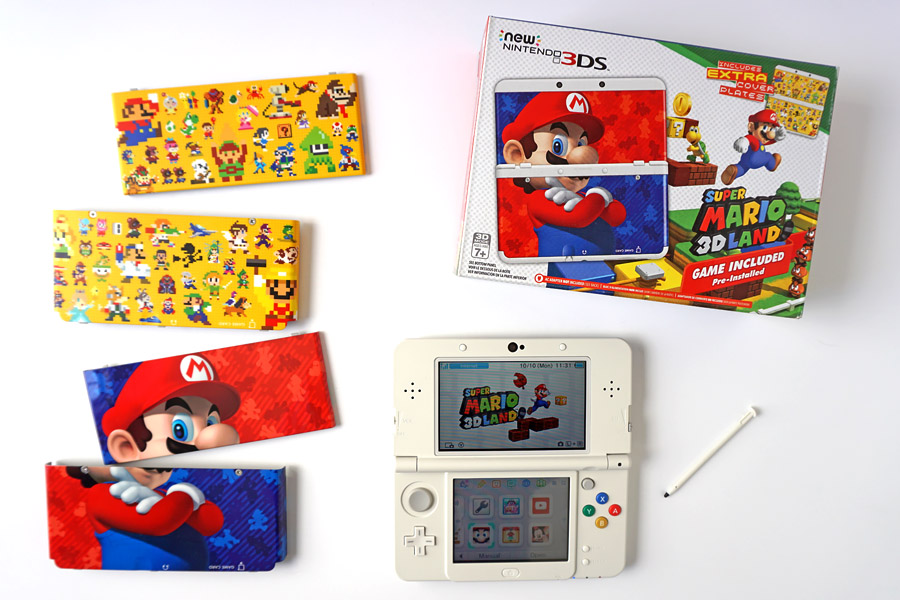 new-nintendo-3ds-02