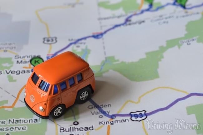 Road Trip Planner >> Top 5 Road Trip Planner Sites Food Pets Weather