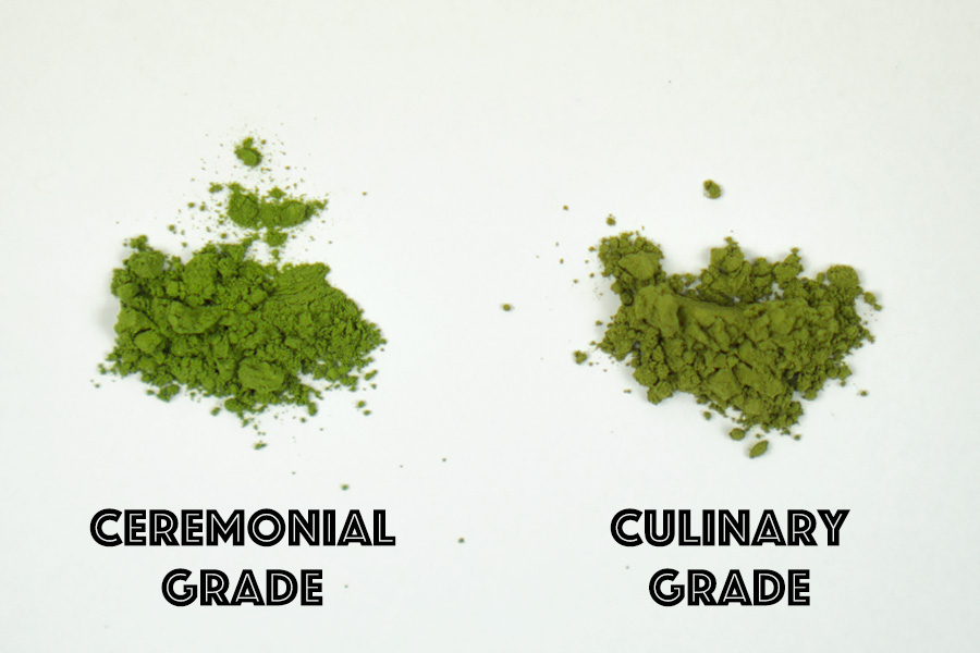 Cookies & Clogs | Matcha green tea is becoming popular but how do you find the best matcha green tea to buy? Use this guide and enjoy the recipe to make it straight or this easy matcha green tea latte recipe. Ceremonial grade vs culinary grade.