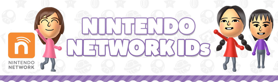 Cookies & Clogs | Have you gotten a New Nintendo 3DS XL lately, like this new Galaxy Style? Learn how to set up a Nintendo Network ID and connect it to a Nintendo account for free games, demos, member discounts, and more.