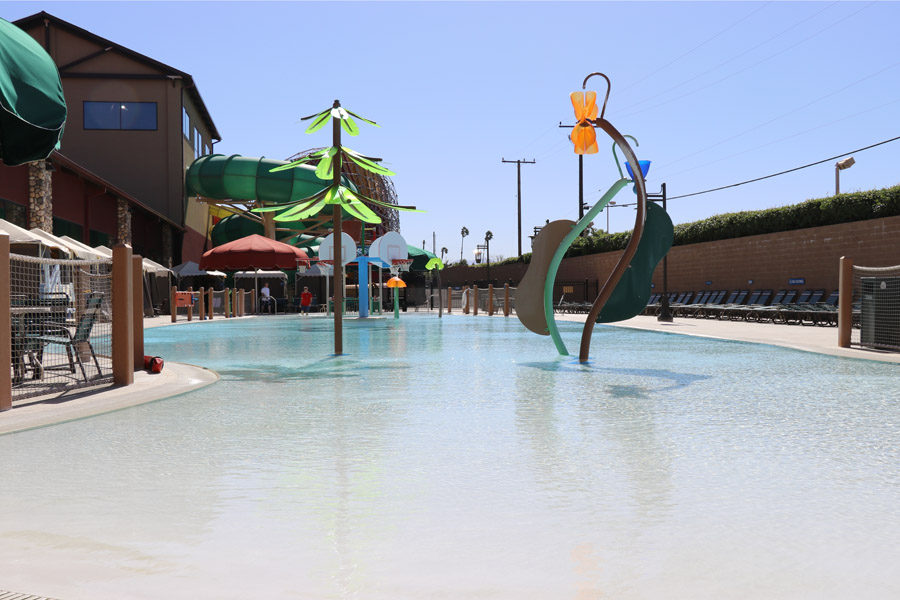 14 Reasons You NEED to Stay at Great Wolf Lodge in Garden Grove, CA