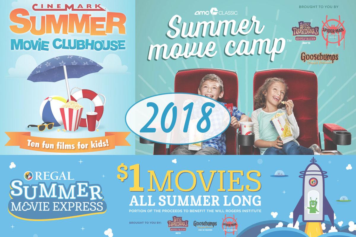 amc summer movies 2020